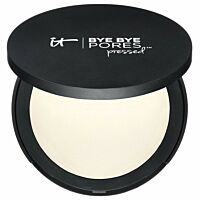 IT COSMETICS  Bye bye pores pressed powder - Douglas