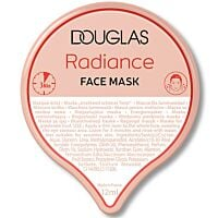 Douglas Essential Radiance Capsule Mask - Douglas