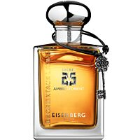Eisenberg The Latin Orientals Secret V Ambre D'Orient - Douglas