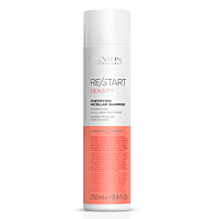 Restart Fortifying Micelar Shampoo - Douglas