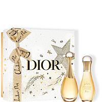 Комплект Dior J'Adore Eau De Parfum