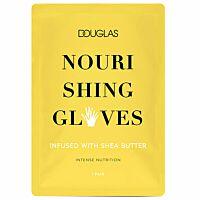 Douglas Essential Nourishing Gloves  - Douglas