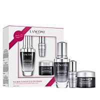 КОМПЛЕКТ Lancôme Génifique Serum Skincare Set - Douglas