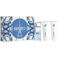 КОМПЛЕКТ L'eau Kenzo pour Homme - Douglas