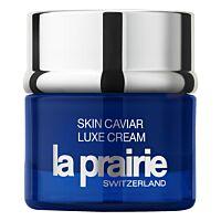 LA PRAIRIE Skin Caviar Luxe Cream - Douglas