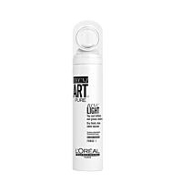 L'ORÉAL PROFESSIONNEL TECNI.ART  RING LIGHT Спрей за блясък - Douglas