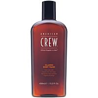 AMERICAN CREW Classic Body Wash - Douglas