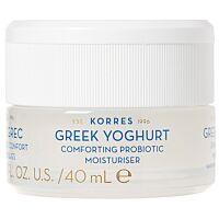 Korres Greek Yoghurt Comforting Probiotic Moisturiser - Douglas