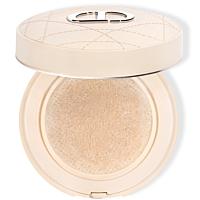 Dior Forever Cushion Powder Ultra-Fine Skin Fresh Loose Powder - Douglas