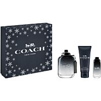 Комплект Coach For Men