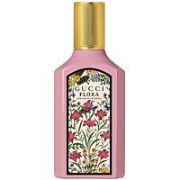 GUCCI Flora Gorgeous Gardenia - Douglas