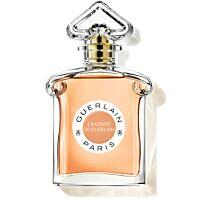 GUERLAIN L'Instant de GUERLAIN Eau de Parfum - Douglas