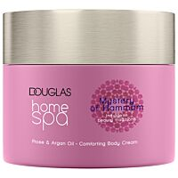 Douglas Home Spa Mystery of Hammam Body Cream - Douglas