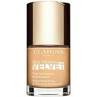 CLARINS Skin Illusion Velvet - Douglas