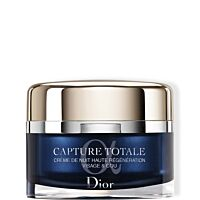 Capture Totale Intensive Restorative Night Crème - Douglas