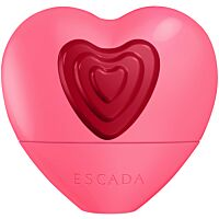 ESCADA Candy Love - Douglas