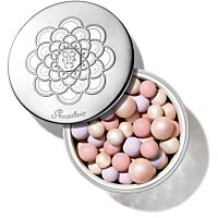GUERLAIN Météorites Pearl Glow Light-revealing pearls of powder - Douglas