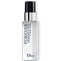 Dior Forever Perfect Fix - Douglas