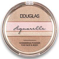 Douglas New Aquarelle Powder - Douglas