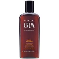 AMERICAN CREW Daily Shampoo