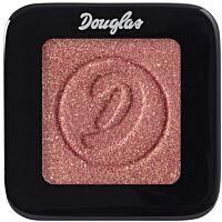 Douglas Make Up Mono Eyeshadow Glitter - Douglas