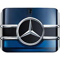 MERCEDES-Benz SIGN - Douglas