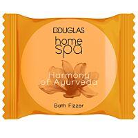 Douglas Home Spa Harmony of Ayurveda Fizzing Bath Cube - Douglas