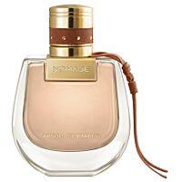 CHLOÉ Nomade Absolu de Parfum - Douglas