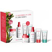 Комплект Clarins My Clarins Collection - Douglas
