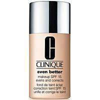 Clinique Even Better Makeup Spf15  - Douglas