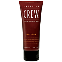 AMERICAN CREW Superglue - Douglas