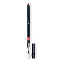 Dior Contour Lip Liner Pencil  - Douglas