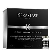 KÉRASTASE Densifique Homme Cure Densifique Homme Ampules - Douglas