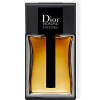 Homme Intense Eau de Parfum Intense - Douglas