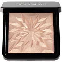 Douglas Make Up Highlighting Powder
