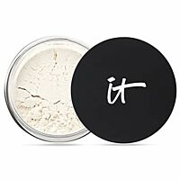 IT COSMETICS  Bye Bye Pores loose powder - Douglas