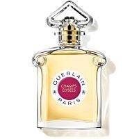 GUERLAIN Champs Elysées Eau de Parfum - Douglas