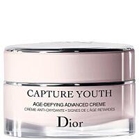 Capture Youth Age - Delay Advanced Creme - Douglas