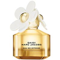Marc Jacobs Daisy Eau So Intense - Douglas