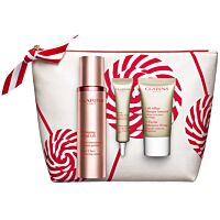 Комплект Clarins V-Shaping Facial Lift Collection - Douglas