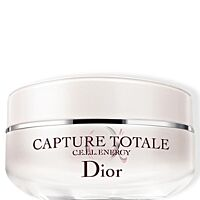 Capture Totale C.E.L.L. ENERGY - Firming & Wrinkle-Correcting Eye Cream - Douglas