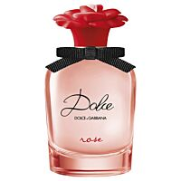 Dolce&Gabbana Dolce Rose - Douglas