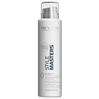 STYLE MASTERS Reset Volumizer+Refreshing Dry Shampoo - Douglas