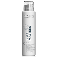 STYLE MASTERS Reset Volumizer+Refreshing Dry Shampoo