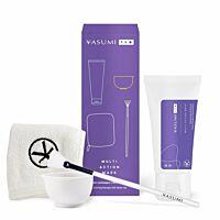 YASUMI Pro Multi Action cream mask set - Douglas