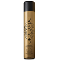 OROFLUIDO Hairspray Strong Hold - Douglas