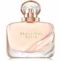 Beautiful Belle Love - Douglas