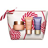 Комплект Clarins Extra-Firming Collection - Douglas