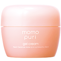 Momopuri Gel Cream - Douglas