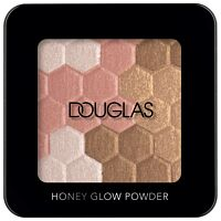 Douglas Honey Glow Powder - Douglas